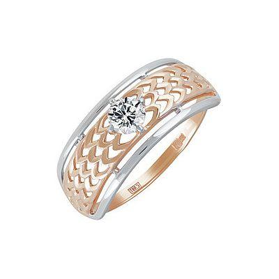Золотое кольцо  139948