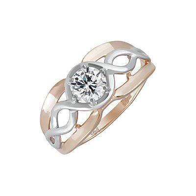 Золотое кольцо  139949