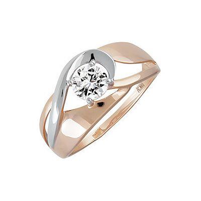 Золотое кольцо  139951