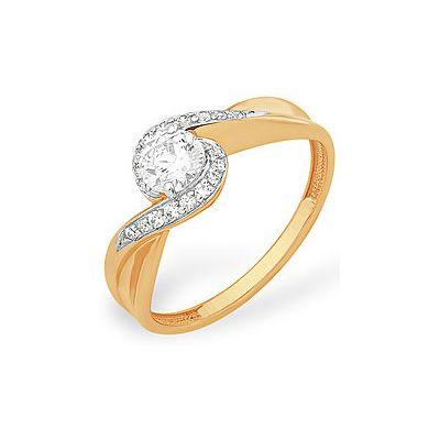 Золотое кольцо  140175