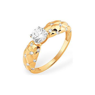 Золотое кольцо  140211