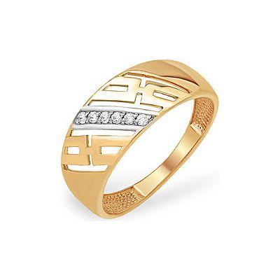 Золотое кольцо  140212