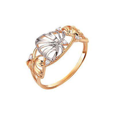 Золотое кольцо  140242