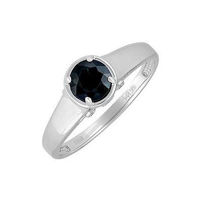 Золотое кольцо  140343