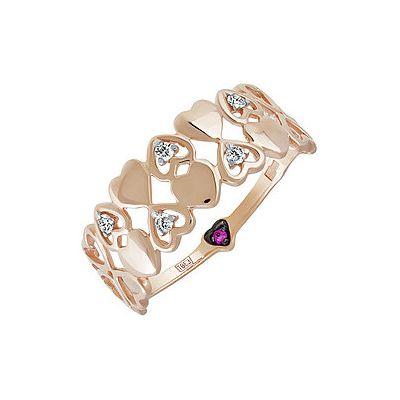 Золотое кольцо  140441