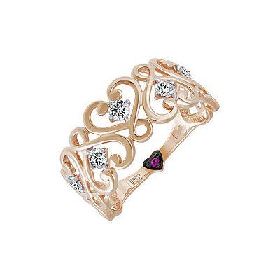 Золотое кольцо  140444