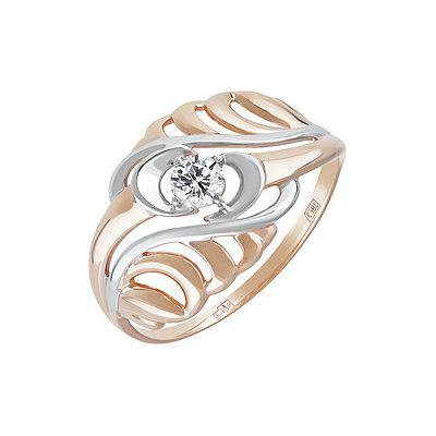 Золотое кольцо  140922