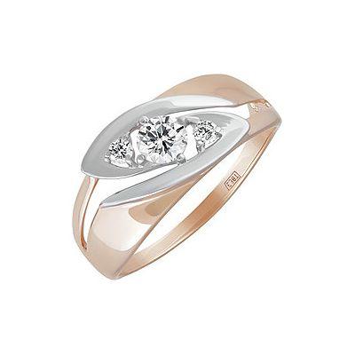 Золотое кольцо  140923