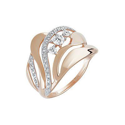 Золотое кольцо  140926