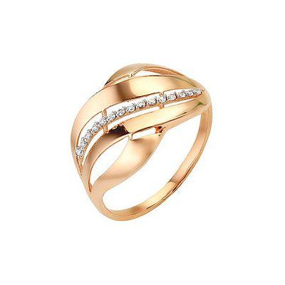 Золотое кольцо  141145