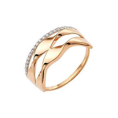 Золотое кольцо  141146