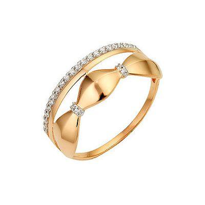 Золотое кольцо  141147