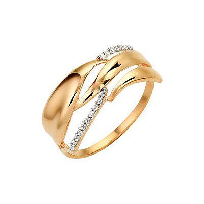 Золотое кольцо  141149