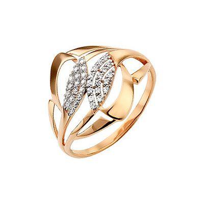 Золотое кольцо  141151