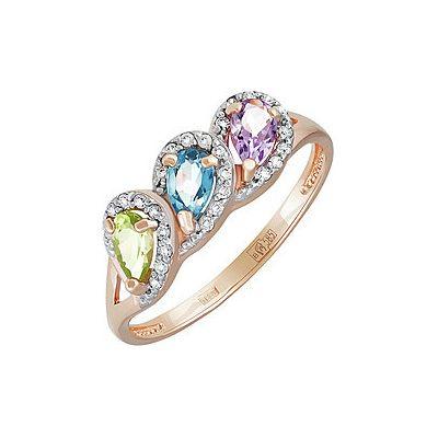 Золотое кольцо  141282