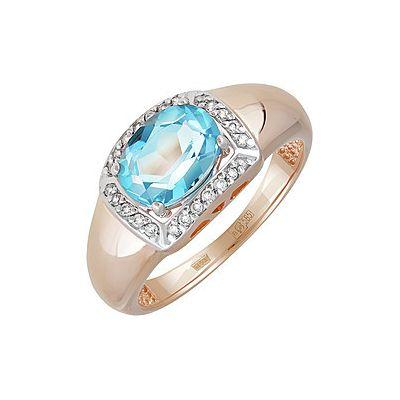 Золотое кольцо  141299