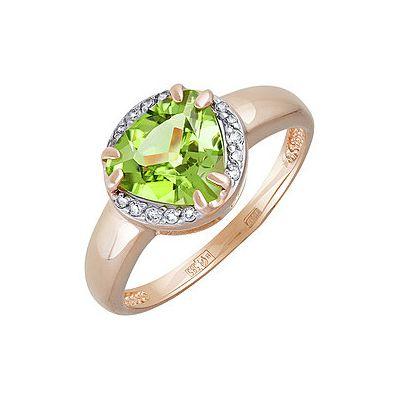 Золотое кольцо  141330