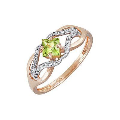 Золотое кольцо  141334
