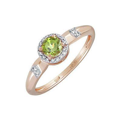 Золотое кольцо  141335