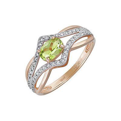 Золотое кольцо  141336