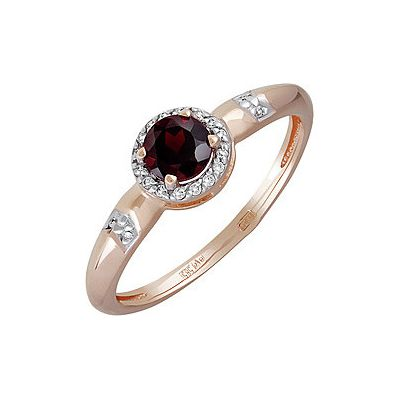 Золотое кольцо  141343