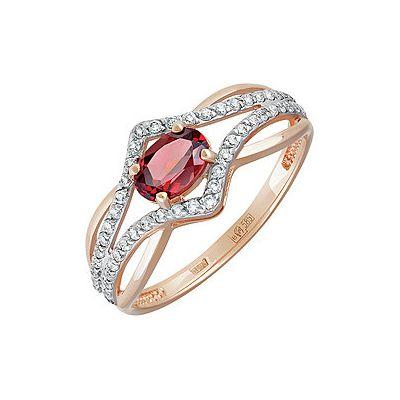 Золотое кольцо  141344