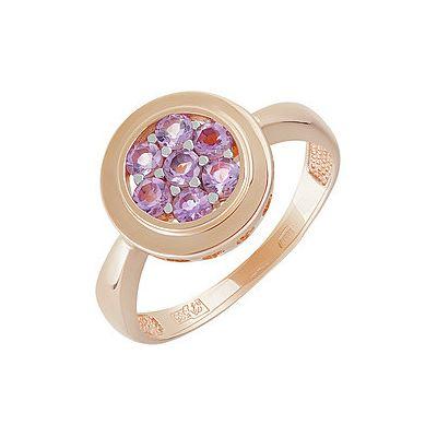 Золотое кольцо  141347