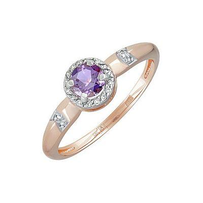 Золотое кольцо  141351