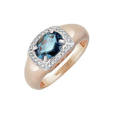 Золотое кольцо  141359