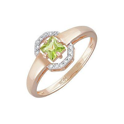 Золотое кольцо  141387