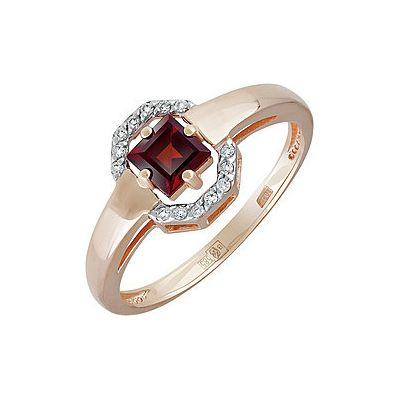 Золотое кольцо  141388
