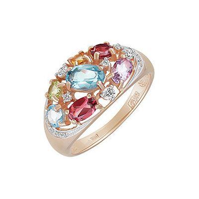 Золотое кольцо  141813