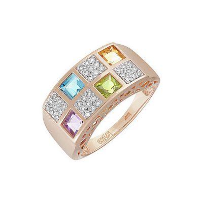 Золотое кольцо  141814