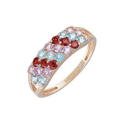 Золотое кольцо  141823