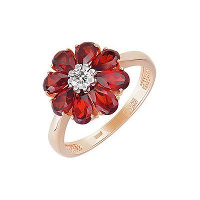 Золотое кольцо  141834