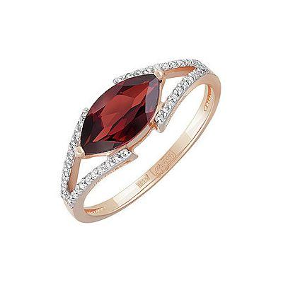 Золотое кольцо  141840