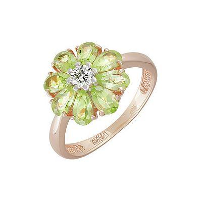 Золотое кольцо  141845