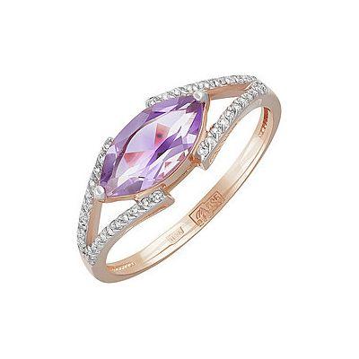 Золотое кольцо  141849
