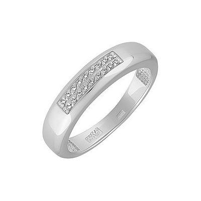 Золотое кольцо  141908