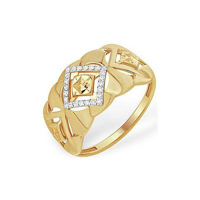 Золотое кольцо  141924