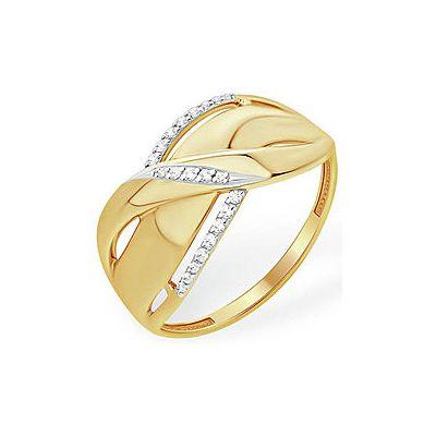 Золотое кольцо  141929