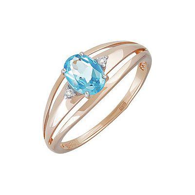 Золотое кольцо  142076