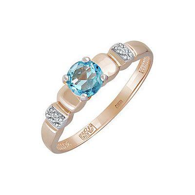 Золотое кольцо  142079