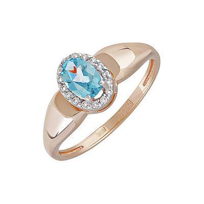 Золотое кольцо  142080