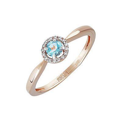 Золотое кольцо  142084