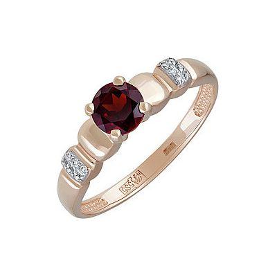 Золотое кольцо  142093