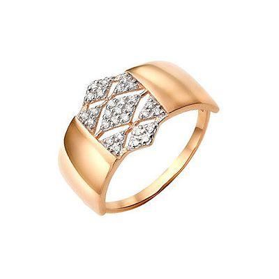 Золотое кольцо  142274