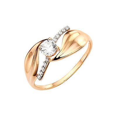 Золотое кольцо  142277