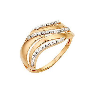 Золотое кольцо  142283