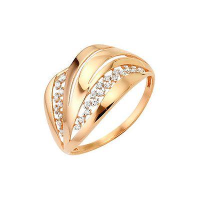 Золотое кольцо  142284